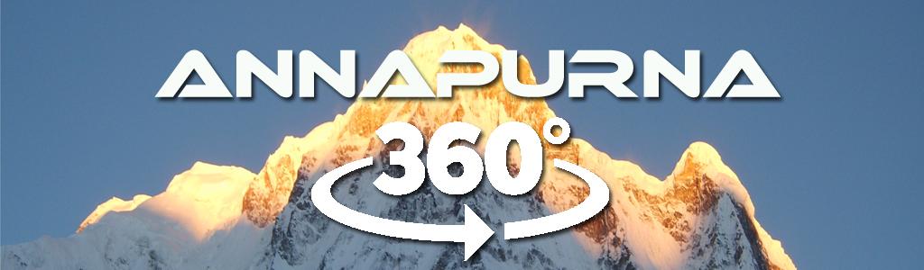 Annapurna360_logo