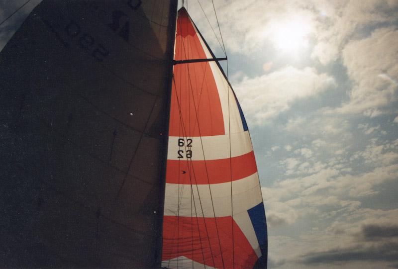 img949